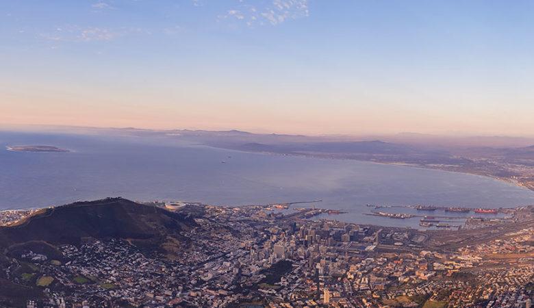 Article-Afrique-du-Sud--je-decouvre-W-1
