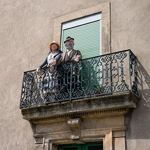 petetas-balcon-1