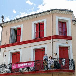 petetas-balcon-3
