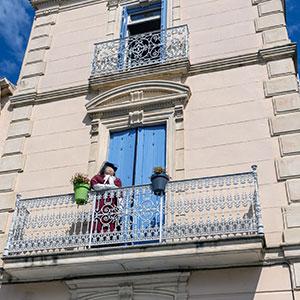 petetas-balcon-4