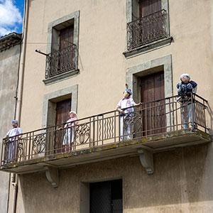 petetas-balcon-5