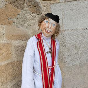 petetas-curé